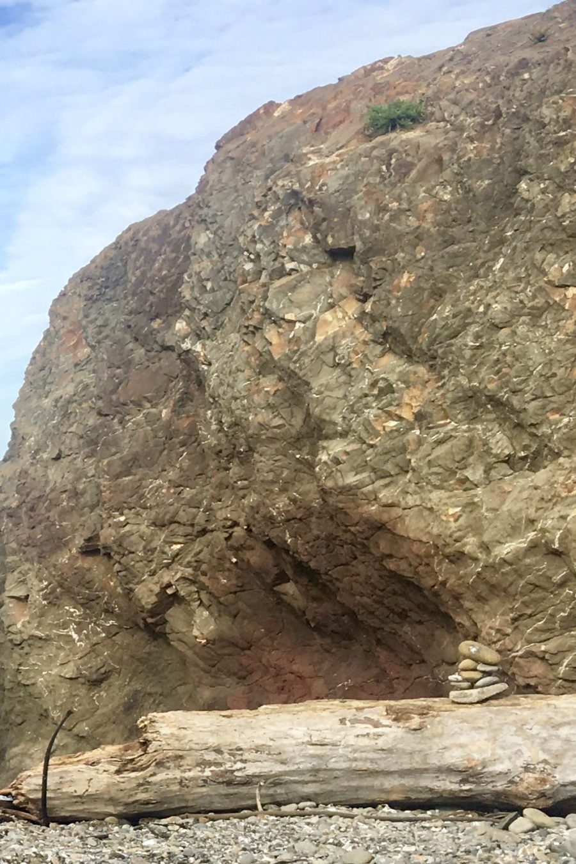 Piedras_a_lo_lejos